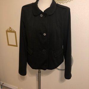Halogen Jackets & Coats - Halogen Gray  jacket